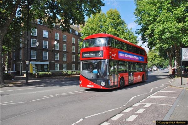2017-09-18 London.  (71)176