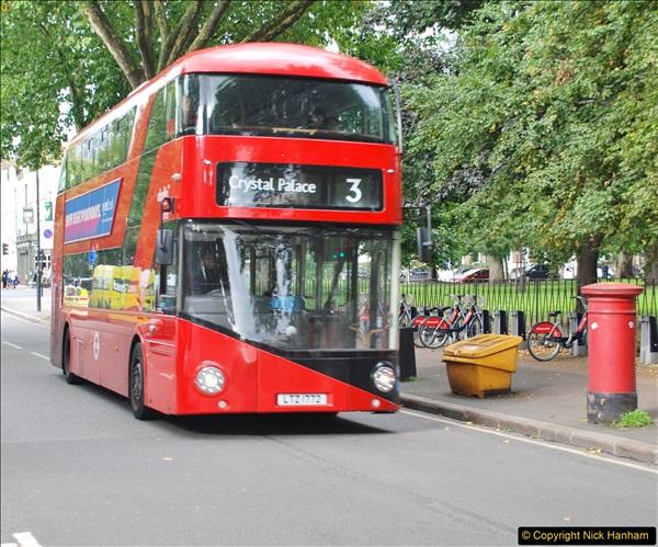 2017-09-18 London.  (74)179