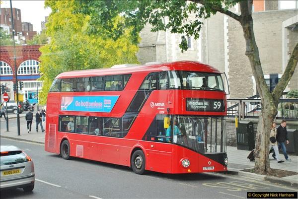 2017-09-18 London.  (78)183