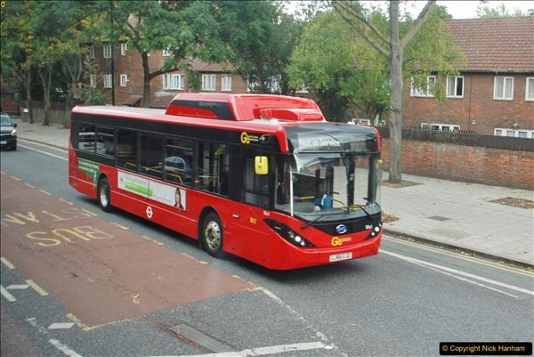 2017-09-18 London.  (79)184