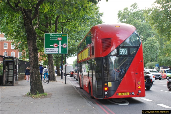 2017-09-18 London.  (8)113