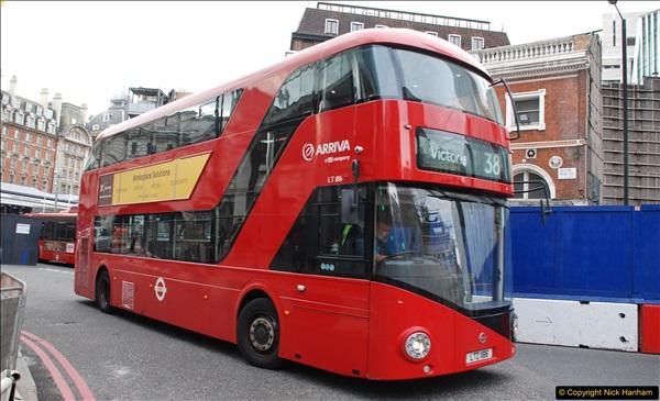 2017-09-18 London.  (94)199