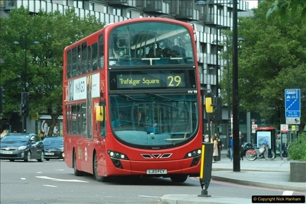 2017-09-17 Poole a London. (71)071