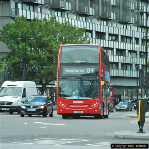 2017-09-17 Poole a London. (73)073