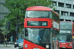 2017-09-17 Poole a London. (69)069