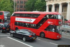 2017-09-18 London.  (80)185