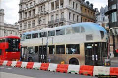 2017-09-18 London.  (91)196