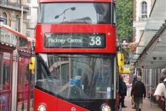 2017-09-18 London.  (98)203