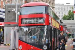 2017-09-18 London.  (99)204