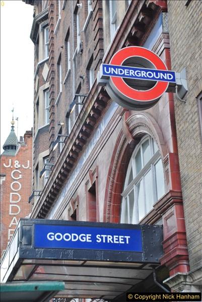 2017-09-17 London Stations 1.  (1)001