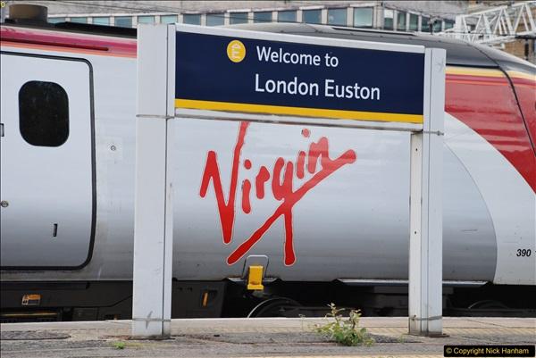 2017-09-17 London Stations 1.  (12)012