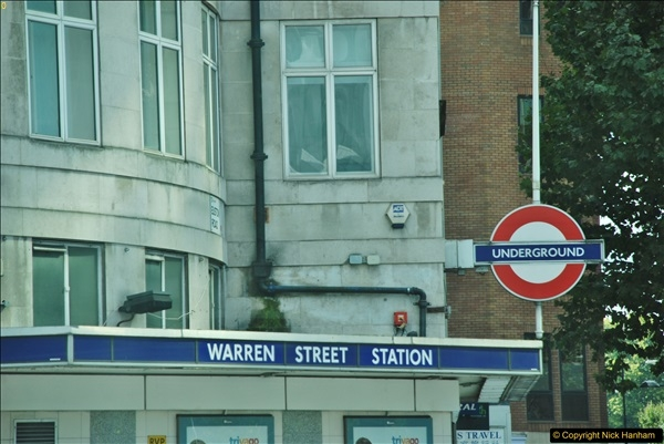2017-09-17 London Stations 1.  (2)002