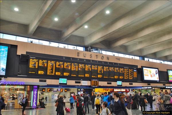 2017-09-17 London Stations 1.  (4)004