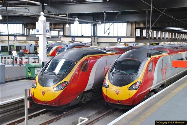 2017-09-17 London Stations 1.  (5)005