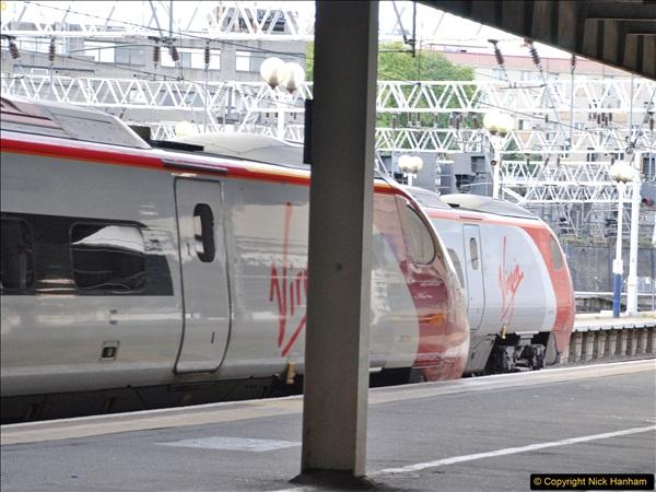 2017-09-17 London Stations 1.  (6)006