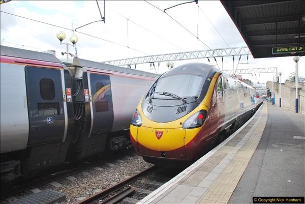 2017-09-17 London Stations 1.  (7)007