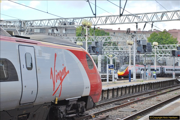 2017-09-17 London Stations 1.  (8)008