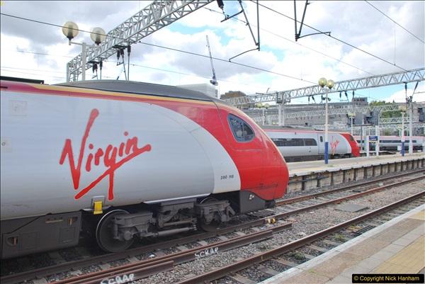 2017-09-17 London Stations 1.  (9)009