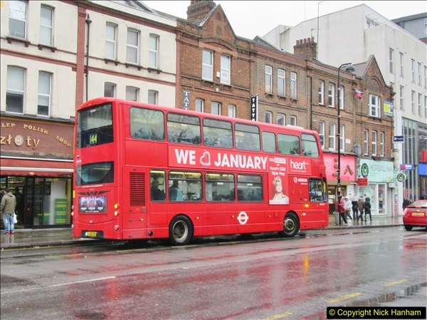 2018-01-21 Wood Green, London.  (11)10