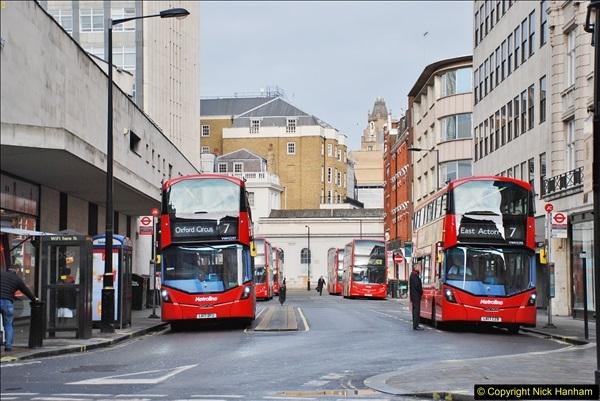 2018-01-22 London.  (103)128