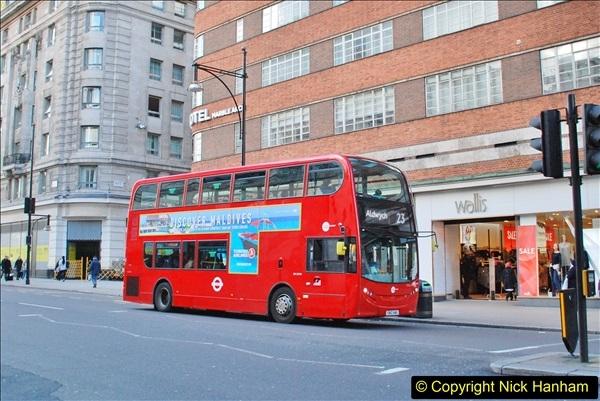 2018-01-22 London.  (119)144