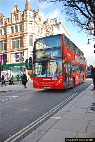 2018-01-22 London.  (12)37