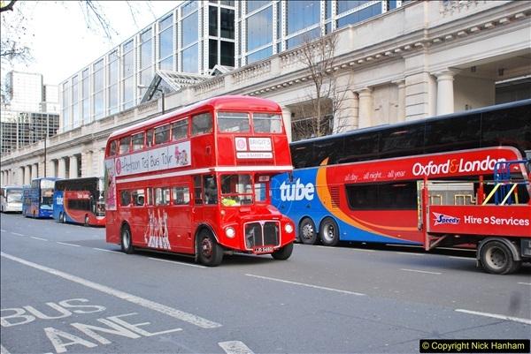 2018-01-22 London.  (130)155