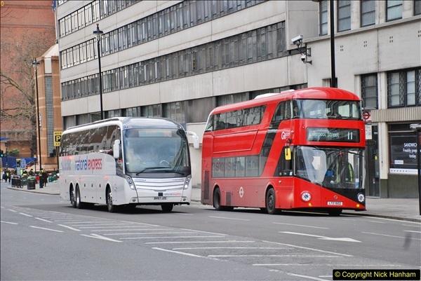 2018-01-22 London.  (168)193