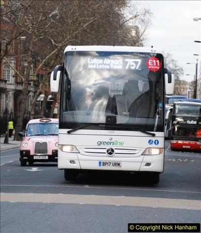 2018-01-22 London.  (189)214
