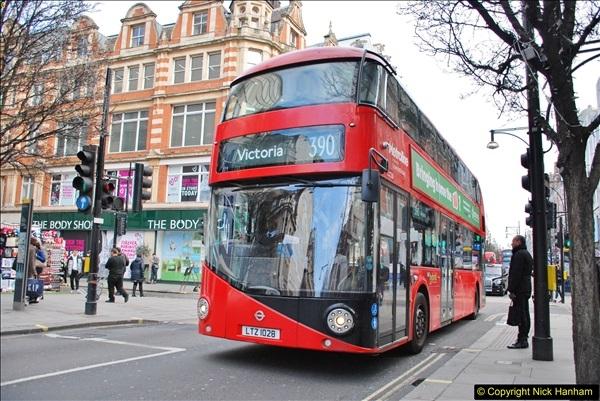 2018-01-22 London.  (65)90