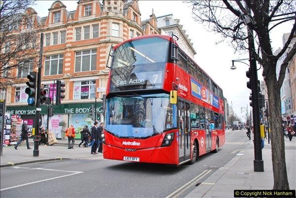 2018-01-22 London.  (75)100