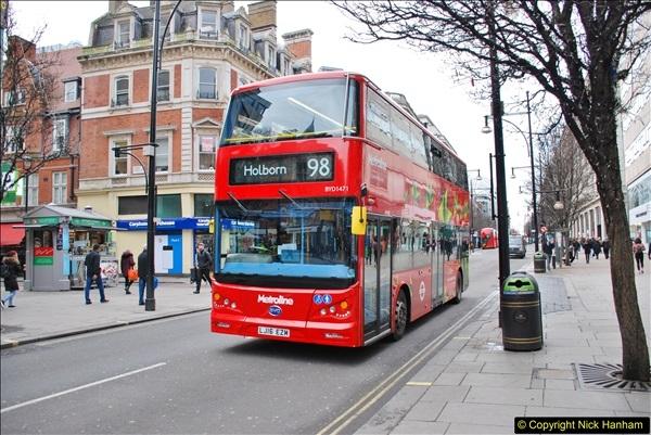 2018-01-22 London.  (89)114