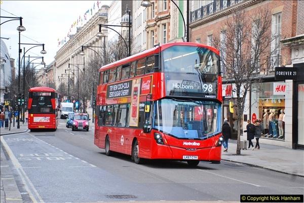 2018-01-22 London.  (94)119