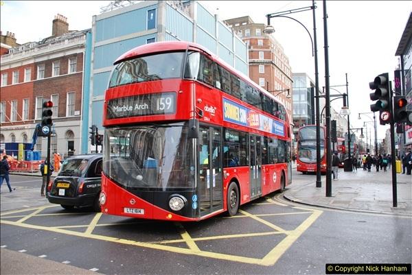 2018-01-22 London.  (98)123