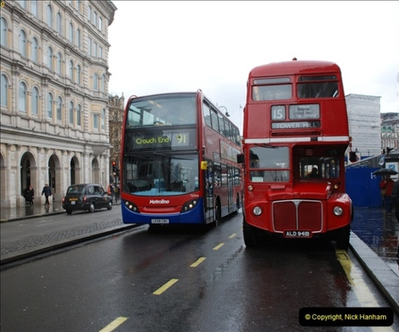 2012-03-17 London Weekend.  (101)101