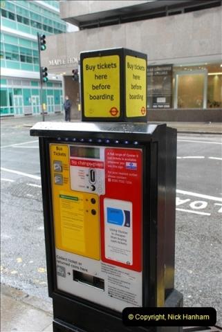 2012-03-17 London Weekend.  (106)106