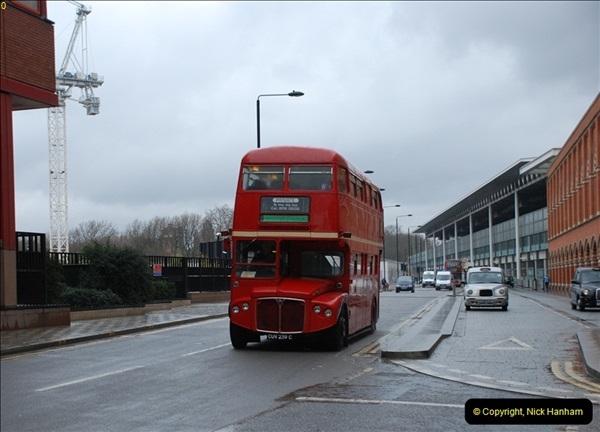 2012-03-17 London Weekend.  (108)108