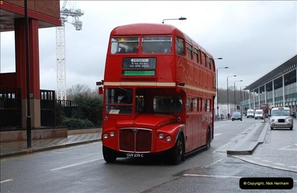 2012-03-17 London Weekend.  (109)109