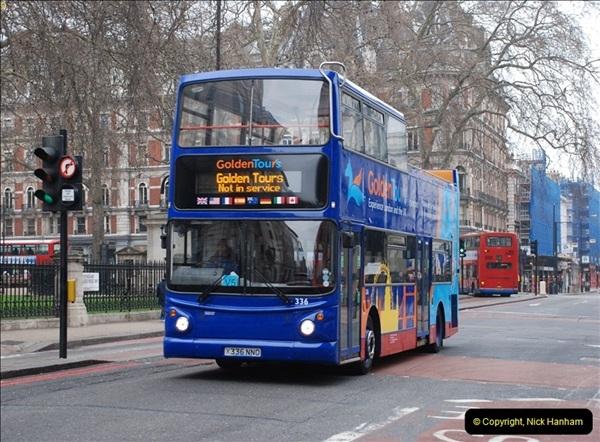 2012-03-17 London Weekend.  (11)011