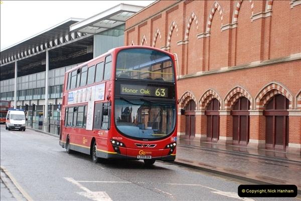 2012-03-17 London Weekend.  (110)110
