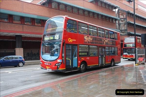 2012-03-17 London Weekend.  (112)112