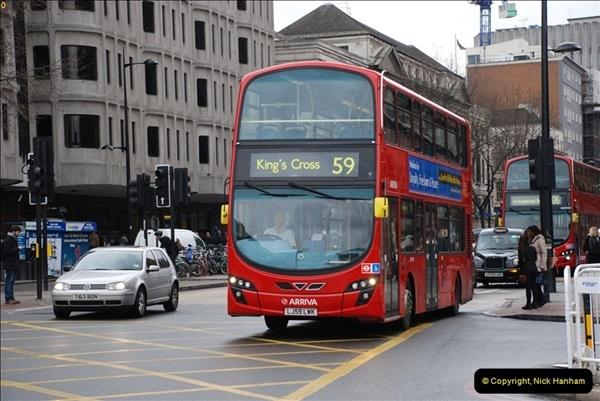 2012-03-17 London Weekend.  (119)119