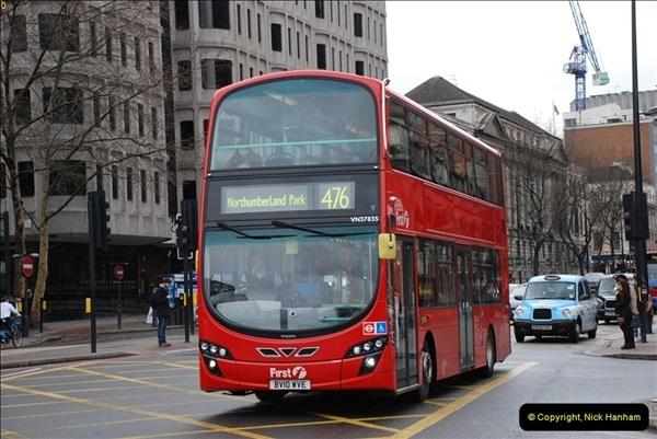 2012-03-17 London Weekend.  (120)120
