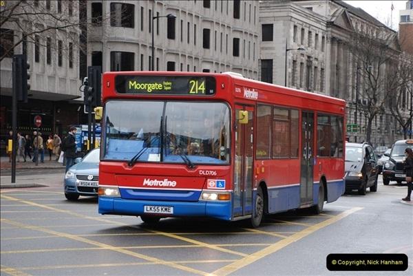 2012-03-17 London Weekend.  (121)121