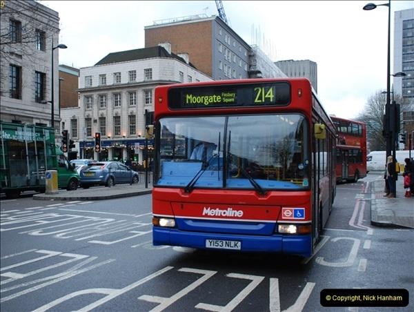2012-03-17 London Weekend.  (124)124