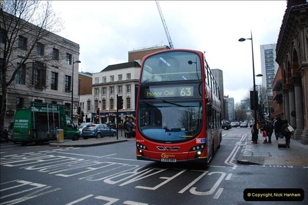 2012-03-17 London Weekend.  (125)125