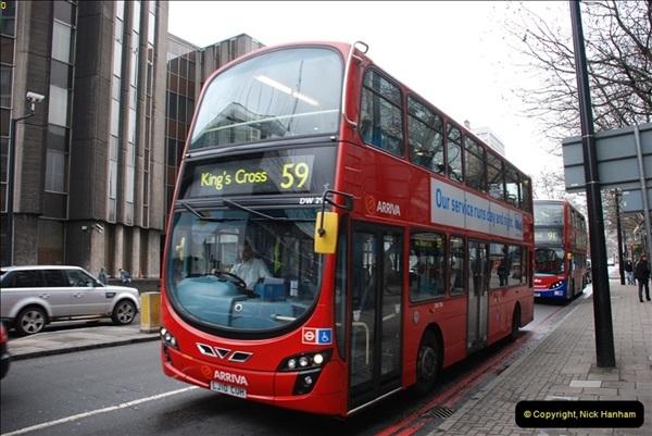 2012-03-17 London Weekend.  (130)130