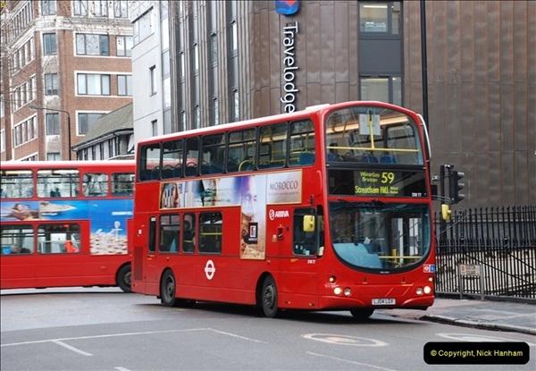 2012-03-17 London Weekend.  (134)134