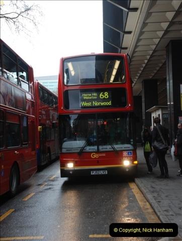 2012-03-17 London Weekend.  (137)137