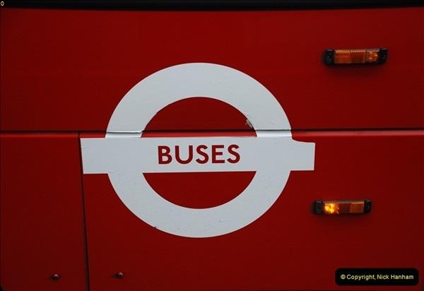 2012-03-17 London Weekend.  (14)014